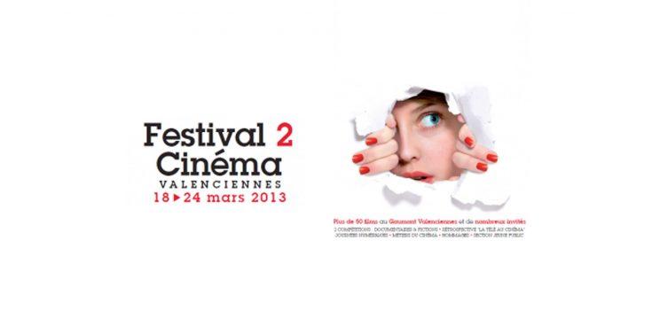 festival2cinema – publicité et after movie