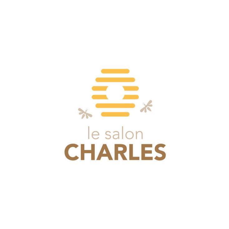 Le Salon Charles