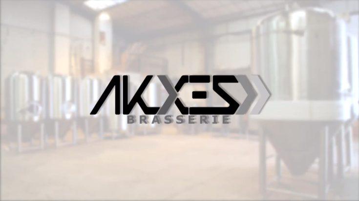 Akxes Brasserie